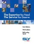 Sly-General-Brochure