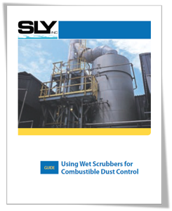 SLY_WetScrubberGuideCover