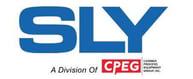 SLY New Logo
