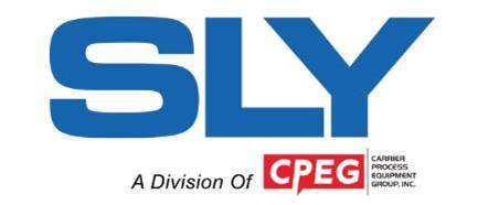 sly-logo-type.png