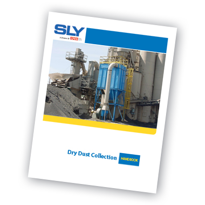 SLY_DryHandbook-thumb