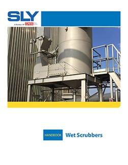 SLY_Wet_Scrubber Handbook Thumbnail Image