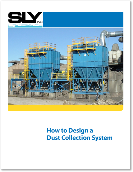 SLY_dustcollectionguide_cover_2018