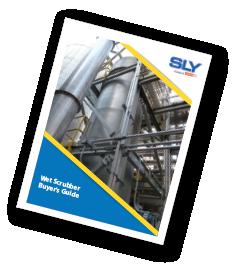Sly-DDCBG-thumbnail Dry Handbook